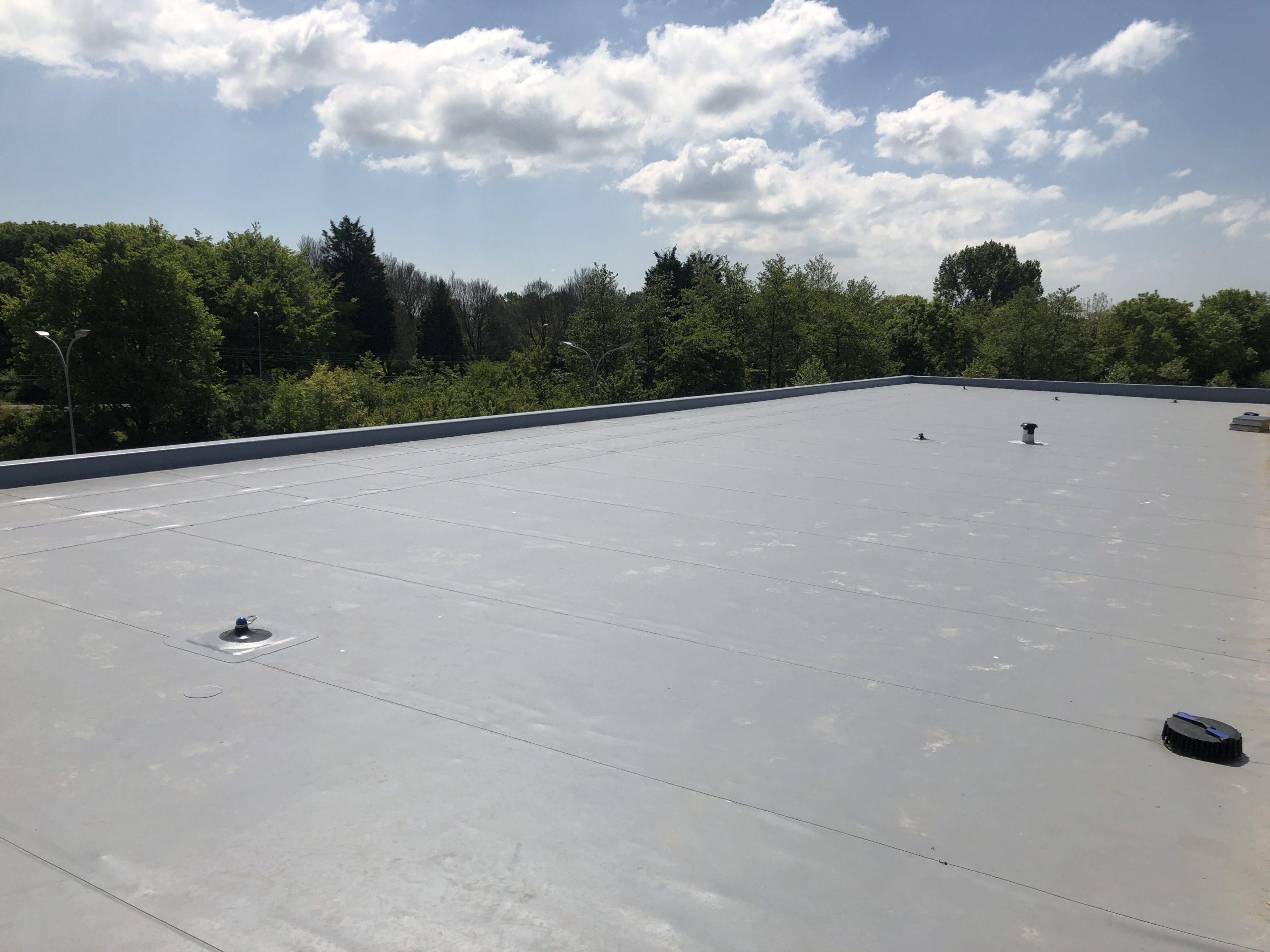 PVC-Membrānas-jumts-2.jpg