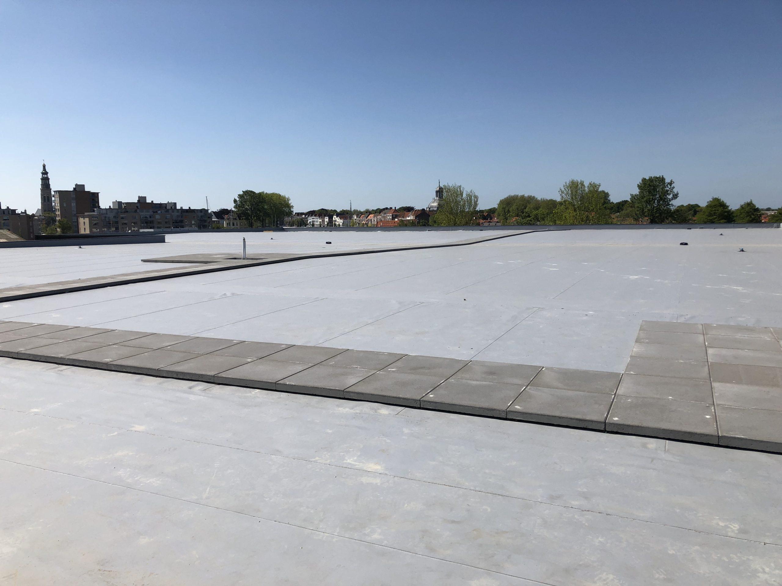 PVC-Membrānas-jumts-3.jpg