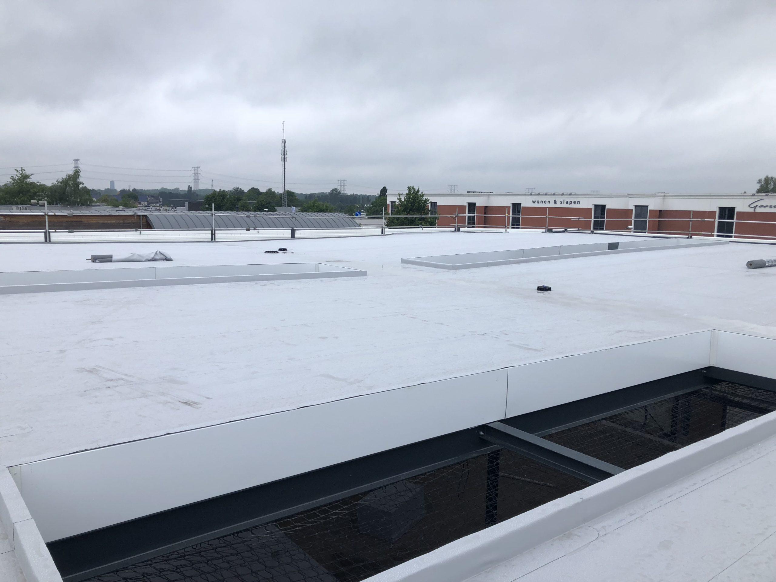 PVC-Membrānas-jumts-4.jpg